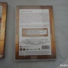 Cine: (1-B0) - 1 X DVD - CREEMOS EN EL AMOR / JEAN NEGULESCO. Lote 219303782