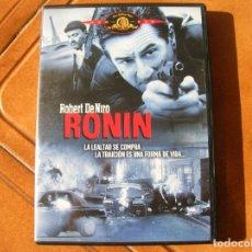Cinema: PELICULA EN DVD. Lote 219724063