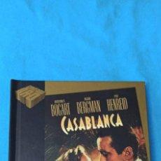 Cine: CASABLANCA. Lote 220126045