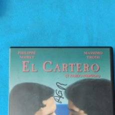 Cine: EL CARTERO. Lote 220126655