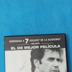 Cine: EL DILEMA ( NOMINADA A 7 OSCAR DE LA ACADEMIA). Lote 220126787