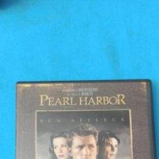 Cine: PEARL HARBOR. Lote 220128382