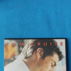 Cine: JERRY MAGUIRE ( 5 NOMINACÍONES PARA LOS OSCAR 97) TOM CRUISE. Lote 220129095