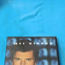 Cine: RESCATE (MEL GIBSON). Lote 220240147