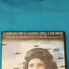 Cine: UN MUNDO AZUL OSCURO. Lote 220241141