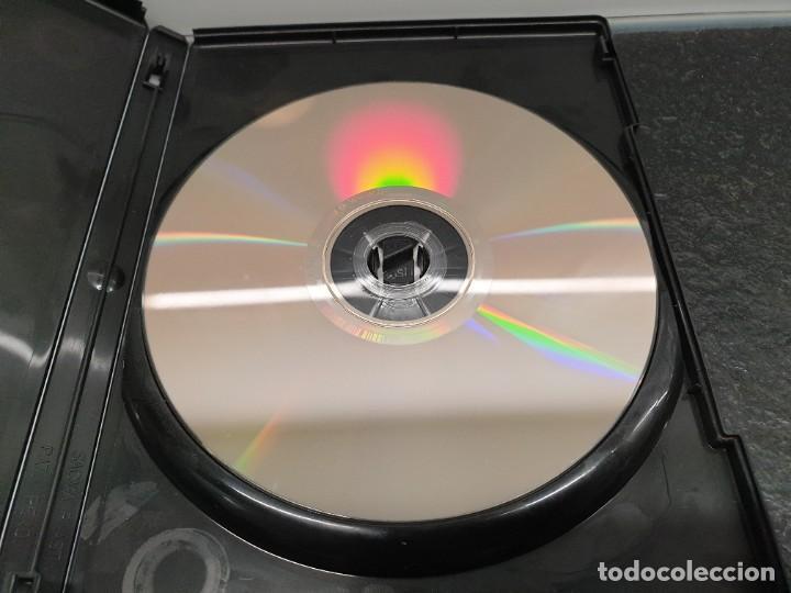 Cine: Twister - DVD. Bill Paxton, Helen Hunt, Michael Crichton. - Foto 4 - 221433953