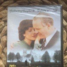 Cine: TIERRAS DE PENUMBRA - NORMAN STONE - 1985 DVD CREATIVE FILMS NUEVO PRECINTADO. Lote 221858336