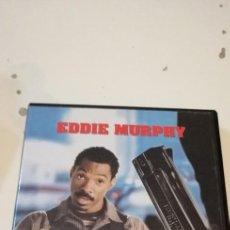 Cine: G-46 DVD CINE EDDIE MURPHY EL NEGOCIADOR. Lote 221969742