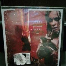 Cinéma: EL PLACER DE LA CAZA. Lote 224644540