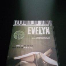 Cinéma: EVELYN. Lote 224720916