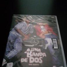 Cinéma: UNA BANDA DE DOS. Lote 224723571