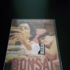 Cinéma: BONSAI. Lote 224724313