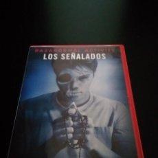 Cinéma: PARANORMAL ACTIVITY LOS SEÑALADOS. Lote 224726230