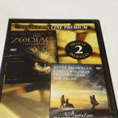 Cinéma: DVD 87. SLIM. Lote 225328537