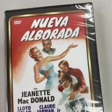 Cine: NUEVA ALBORADA (DE RICHARD THORPE). Lote 226688435