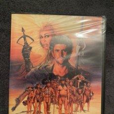 Cine: MAD MAX MÁS ALLÁ DE LA CÚPULA DEL TRUENO DVD PRECINTADO. Lote 227902530
