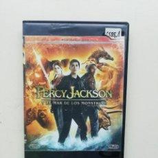 Cine: PERCY JACKSON. Lote 229114930