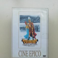 Cine: CINE EPICO. Lote 231339675