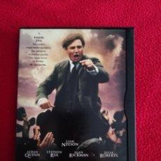 Cinema: DVD MICHAEL COLLINS - LIAM NEESON. Lote 232046205
