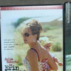 Cinema: ERIN BROKOVICH. Lote 232231585