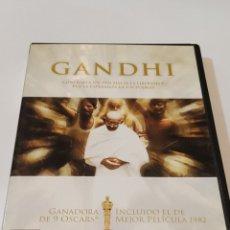 Cinéma: GANDHI.. Lote 234018150