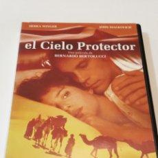 Cinéma: EL CIELO PROTECTOR. EL PRECIO MÁS ECONÓMICO DE TODO INTERNET.. Lote 234297915