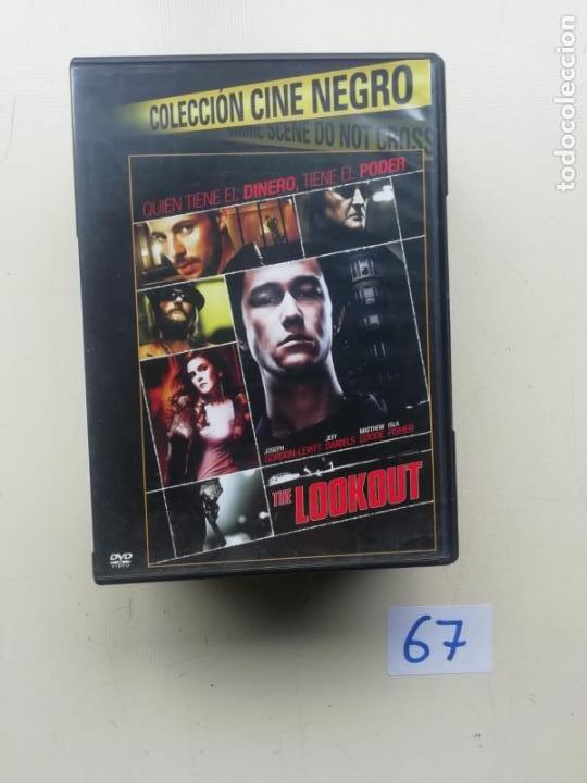 COLECCIÓN CINE NEGRO (Cine - Películas - DVD)