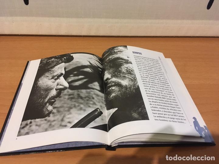 Cine: El bueno, el feo y el malo Digibook DVD edición española - Foto 6 - 234908665