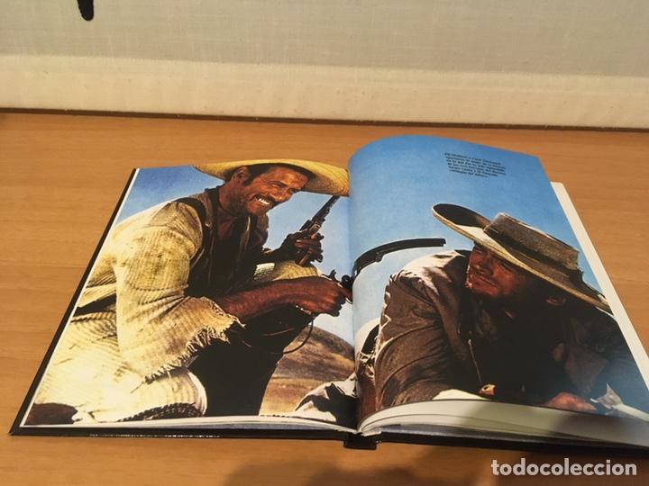 Cine: El bueno, el feo y el malo Digibook DVD edición española - Foto 7 - 234908665