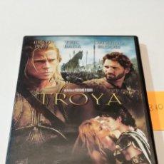 Cinéma: TROYA. SIEMPRE EL MEJOR PRECIO.. Lote 235133430