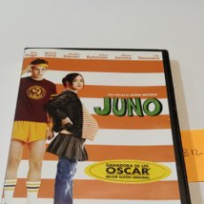 Cinéma: JUNO. SIEMPRE EL MEJOR PRECIO.. Lote 235137120