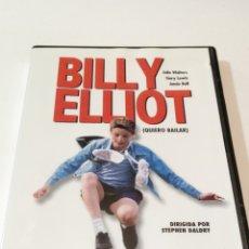 Cinéma: BILLY ELLIOT. SIEMPRE EL MEJOR PRECIO.. Lote 235137560