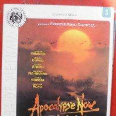 Cine: APOCALYPSE NOW. Lote 236482930