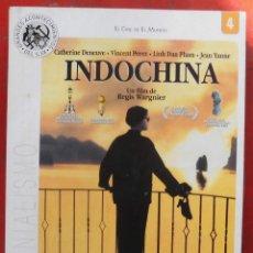 Cine: INDOCHINA. Lote 236483875
