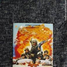 Cine: DVD HISTORIAS DE LA PUTA MILI PELÍCULA. Lote 243904440