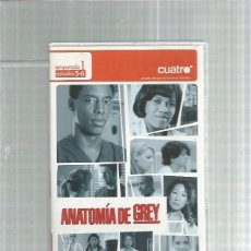 Cine: ANATOMIA DE GREY. Lote 244659025