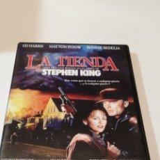 Cinema: E2. LA TIENDA. SIEMPRE EL MEJOR PRECIO. Lote 245111520