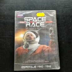 Cine: SPACE RACE. Lote 245138130