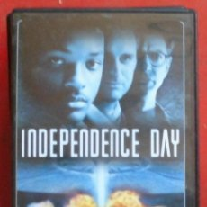 Cine: INDEPENDENCE DAY. Lote 245138230