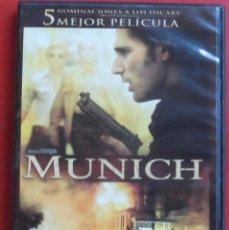Cine: MUNICH. Lote 245138270