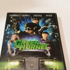 Cine: E5. THE GREEN HORNET. SIEMPRE EL MEJOR PRECIO. Lote 245312685