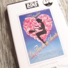 Cine: LA FLOR DE MI SECRETO, DE PEDRO ALMODÓVAR PELICULA DVD 1995. Lote 247445560