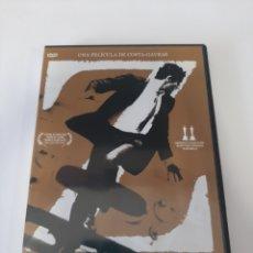 Cinema: 25026 Z - DVD COMO NUEVO. Lote 253192930