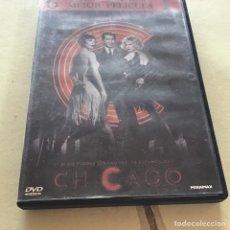 Cine: CHICAGO. Lote 254031670