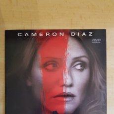 Cine: DVD THE BOX EDICIÓN CARÁTULA DE CARTON.COMO NUEVO. Lote 254254990