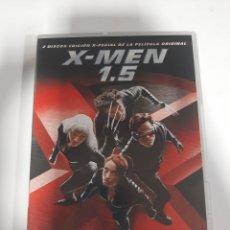 Cine: 27015 X-MEN 1.5 - DVD SEGUNDAMANO. Lote 254925550