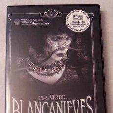 Cine: BLANCANIEVES. Lote 255462795