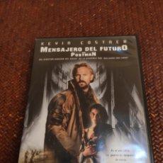 Cine: MENSAJERO DEL FUTURO THE POSTMAN. Lote 255663515