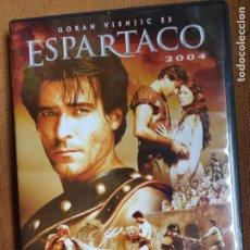 Cine: ESPARTACO. Lote 257403430