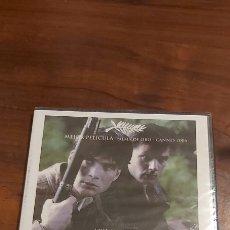 Cine: EL VIENTO QUE AGITA LA CEBADA- KEN LOACH- DVD NUEVO PRECINTADO. Lote 260301270